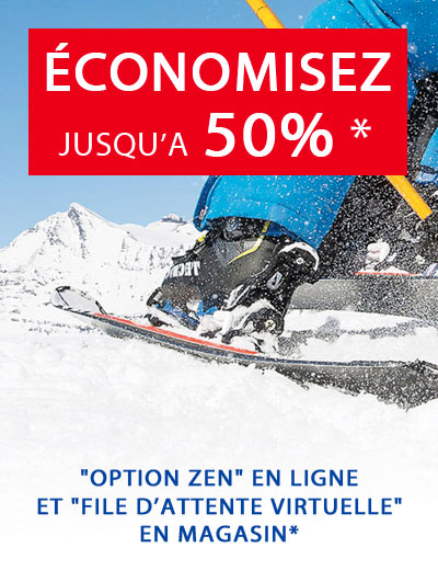 Location de ski Intersport Serre Chevalier 1350